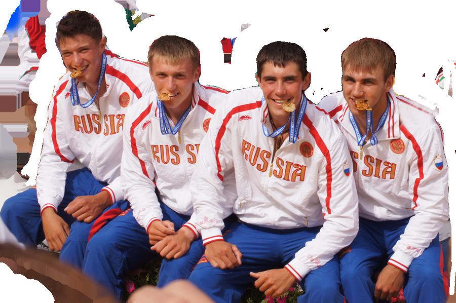 sergeev_2.png